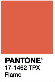 pantone_flame2017