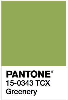 pantone_greenery2017