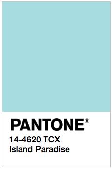 pantone_islandparadise2017