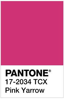 pantone_pinkyarrow2017