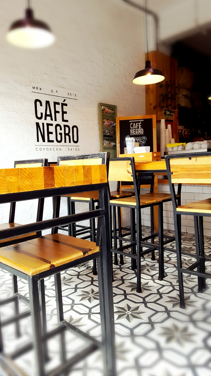 cafenegro1