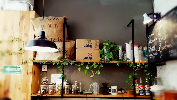 cafenegro3