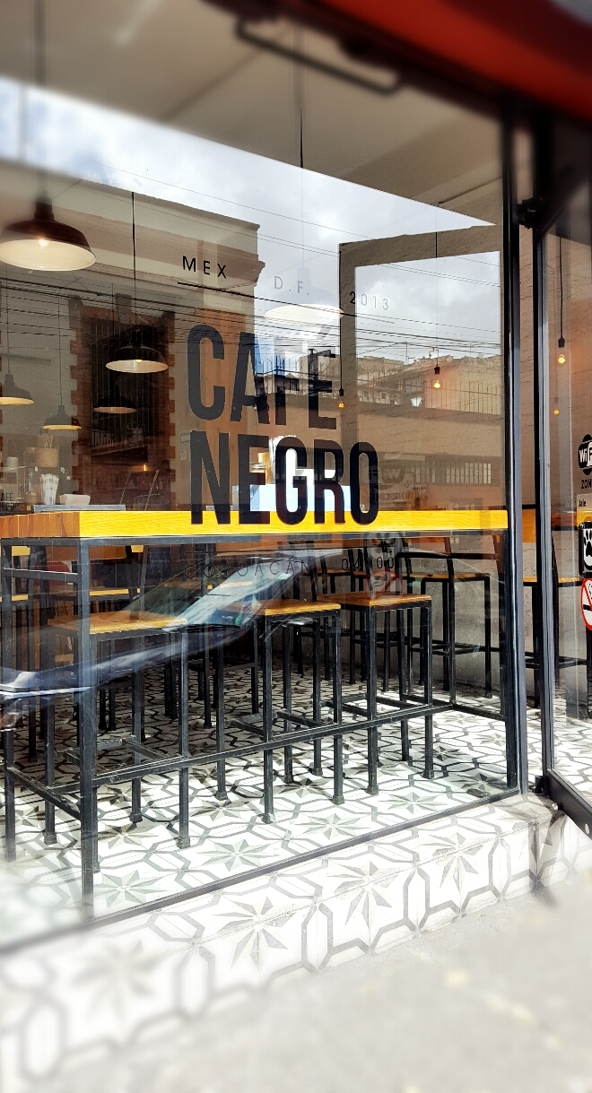 cafenegro4