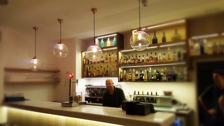 cafe-balear-barra