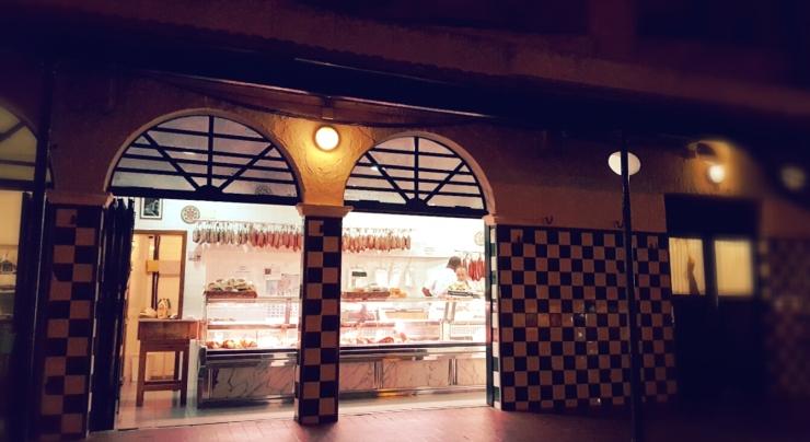 ciutadella-menorca-mercado