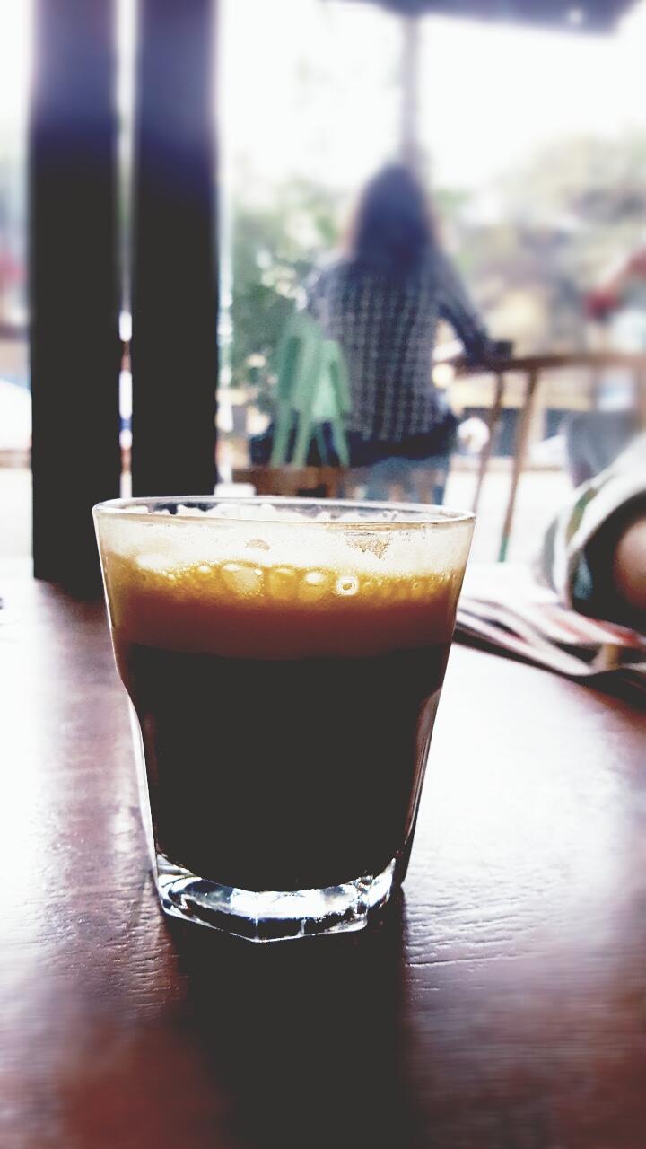 buna-cafe-1