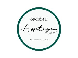 OPCION1_MANILAMX