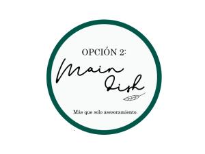 OPCION2_MANILAMX