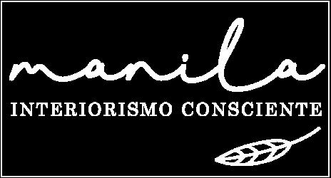 INTERIORISMO CONSCIENTE