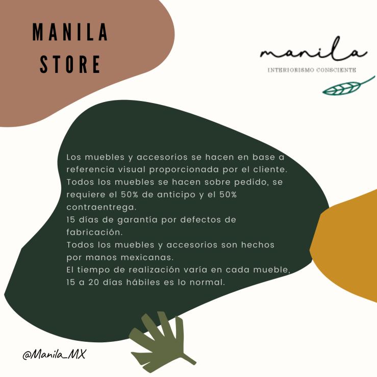 manila store (1)
