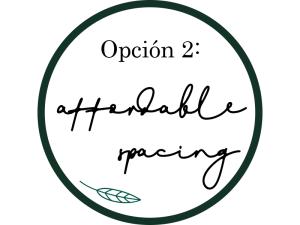 OPCION2