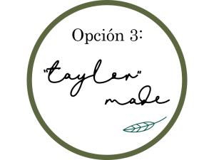 OPTION3
